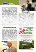 PanIII 10 0522.pdf - Page 5