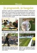 PanIII 10 0522.pdf - Page 6