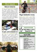 PanIII 10 0522.pdf - Page 7