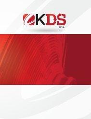 Brochure - KUBCO