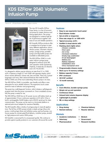 sapphire infusion pump user manual