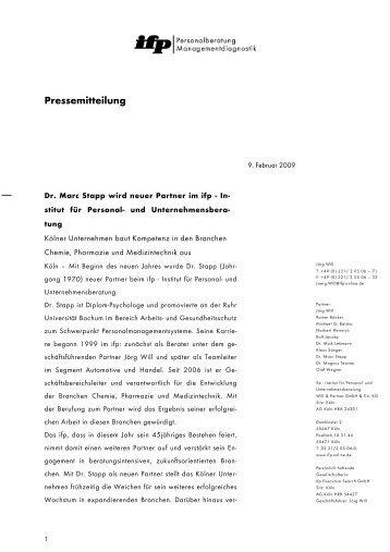PDF Download - Ifp