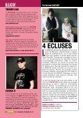 presto!157 - Page 6