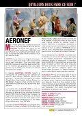 presto!157 - Page 7