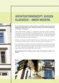 21/2-ZIMMER-WOHNUNG - Himmelrich Partner AG - Seite 5