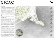 Fotografía de página completa - Graduate Architecture