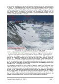 Lhotse, 8516 m - Die Berge des Himalaya - Seite 2