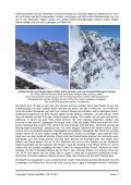 Lhotse, 8516 m - Die Berge des Himalaya - Seite 4