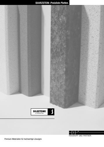 sperrholz multiplex okoum. Black Bedroom Furniture Sets. Home Design Ideas
