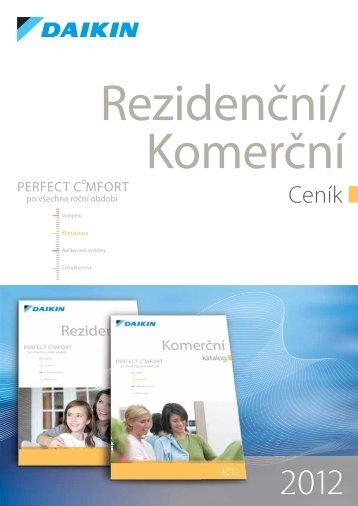 Otevřít v PDF