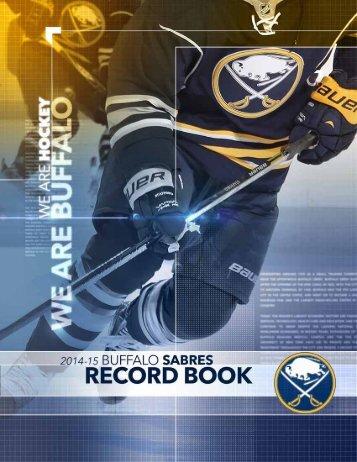 record-book_2014_15_final