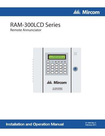 lt 1002 ram 300lcd installation and operation manual mircom?quality=85 fx 350 book ver h book mircom mircom fx 2000 wiring diagram at fashall.co