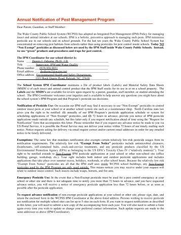 medicare guidelines for dexa scan