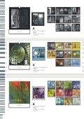 kalender 2013 - Page 6