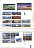 kalender 2013 - Page 7