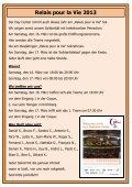 Day Center Norden - Ligue HMC - Seite 2