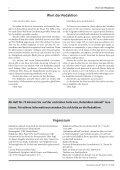 Heft 72 - Deutsch-Kolumbianischer Freundeskreis eV - Seite 2