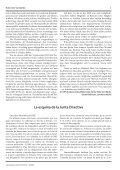 Heft 72 - Deutsch-Kolumbianischer Freundeskreis eV - Seite 5