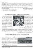 Heft 72 - Deutsch-Kolumbianischer Freundeskreis eV - Seite 7
