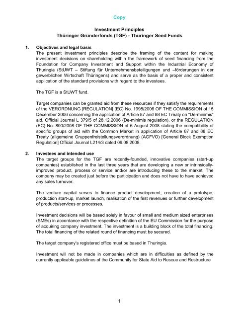 Secured investment definition mpfa investment guidelines for endowment