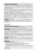 Instruktionen Fallberichte - geskes - Seite 3