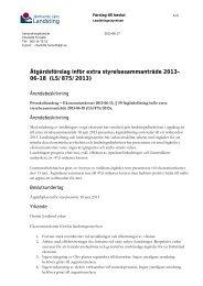 Handlingar LS 18 maj 2013.pdf - jll.se