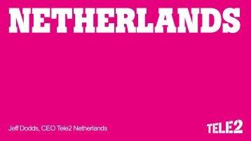 7. CMD20141212 Netherlands FINAL