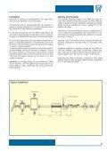 Series TM44 Turbine Flow Meter - Page 3