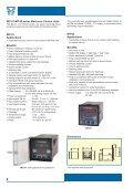 Series TM44 Turbine Flow Meter - Page 6
