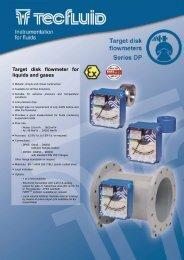 Catálogo DP inglés rev2.pub - Tecfluid