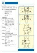 Flow measurement of Liquids and Gases - Page 2