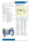 Flow measurement of Liquids and Gases - Page 3
