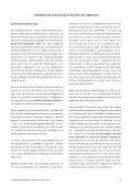 Ausländische Bevölkerung - Statistisches Bundesamt - Page 4