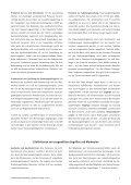 Ausländische Bevölkerung - Statistisches Bundesamt - Page 5