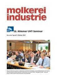 Ahlemer Tag 1 mit Logo UEberarbeitet - Fachverband der ...