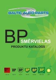 ÅEIT - Baltic Auto Parts
