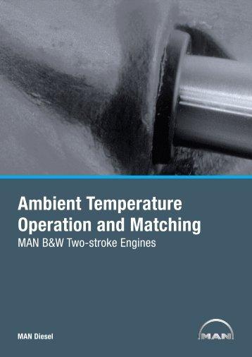 V10 diesel engine for power generation. Man diesel & turbo se.