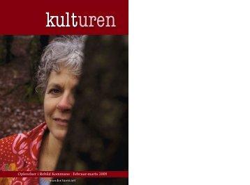 Kulturen Aug-sep 02