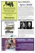 Oplevelser i Rebild Kommune · December-januar 2011 - Kulturen - Page 2