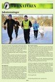 Oplevelser i Rebild Kommune · December-januar 2011 - Kulturen - Page 5