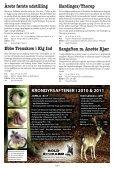 Oplevelser i Rebild Kommune · December-januar 2011 - Kulturen - Page 6