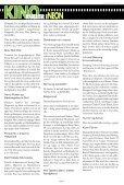 Oplevelser i Rebild Kommune · December-januar 2011 - Kulturen - Page 7