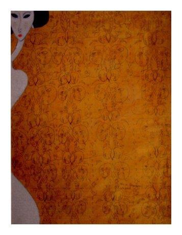 Katalog - 9 - Arte