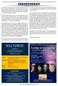 Kulturen Aug-sep 02 - Page 3