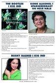 Kulturen Aug-sep 02 - Page 6