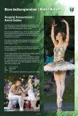 Kulturen okt-nov 06 - Page 2