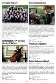 Kulturen okt-nov 06 - Page 6