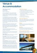 Optimising Surgical Outcomes Optimising Surgical Outcomes - AGES - Page 7