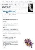 BACH 17.pdf - Pirkkalan seurakunta - Page 2