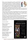 BACH 17.pdf - Pirkkalan seurakunta - Page 4